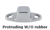 protruding-wo-rubber